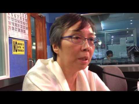 Dibdib pagpapalaki nang walang pagsasanay at operasyon