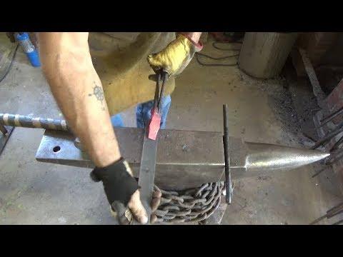 Wie den Zapfen auf dem Daumen zu entfernen
