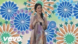 Download lagu Gita Gutawa Kisah 8 Dirham Mp3