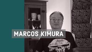 Reconceito Apresenta - Marcos Kimura