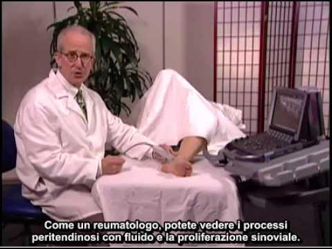 Ipertensione. classificazione