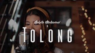 Download lagu Budi Doremi Tolong Nabila Maharani Mp3