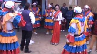 Best Chaliya Dance Part 2
