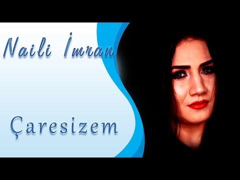 Naili Imran - Caresizem 2018 Official Audio