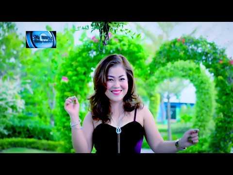 Hmong new song - Hlub Nraug Hmoob Zoo Dua (Official Music Video) - Mas Lis Yaj