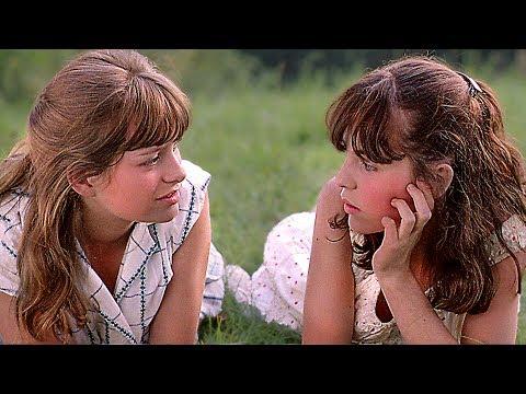 DIABOLO MENTHE Bande Annonce (Film Adolescent - 2017)