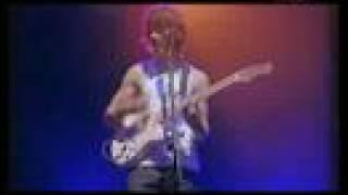 Arctic Monkeys - Who The Fuck Are Arctic Monkeys?