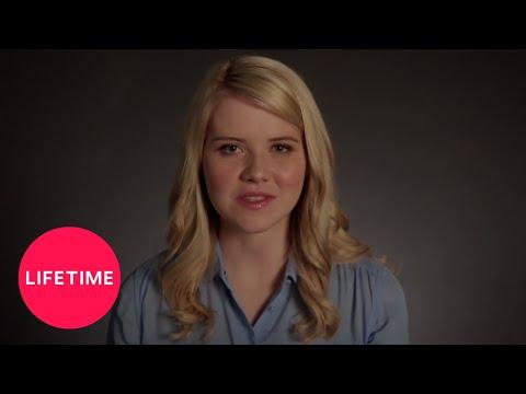 I Am Elizabeth Smart I Am Elizabeth Smart (Trailer 2)