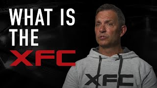 What is the XFC?