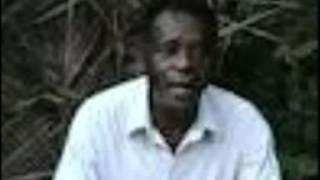 NasononekaOrch.Maquis(Ogelea Piga Mbizi)