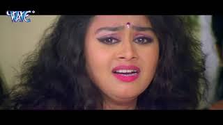 2019 Hd Bhojpuri Movie 2019