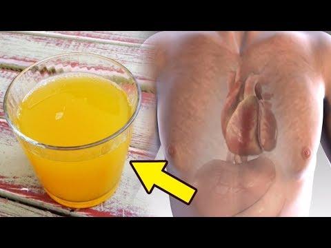 Masaż prostaty Trójkąty kobieta wideo