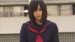 【MV full】 マジスカロックンロール / AKB48 [公式]