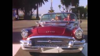 <b>Randy Newman</b>  I Love LA Official Video