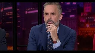 Jordan Peterson Owns Metabolically Challenged Radical