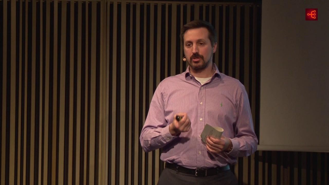 Albert Forn - Els dispositius mòbils, motivadors de l'aprenentatge (continuat!)