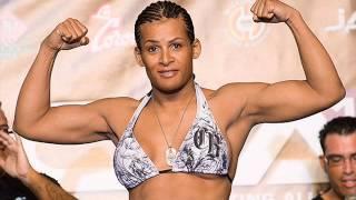 UFC President Dana White On Transgender Fighters, Fallon Fox