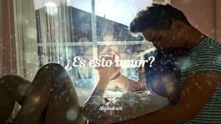 Is This Love? - James Arthur (Subtitulada en Español).