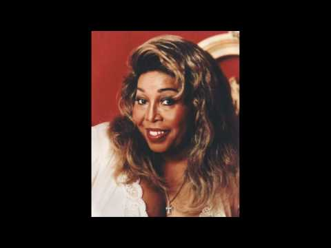 Denise LaSalle - Down Home Blues
