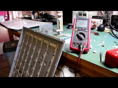 Ahromin wybielający krem z filtrów UV instrukcją 45ml