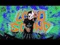 Download Video (SICK MIX) - DJ BL3ND