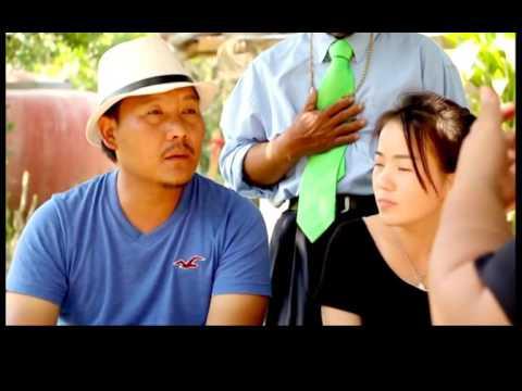 hmong movies