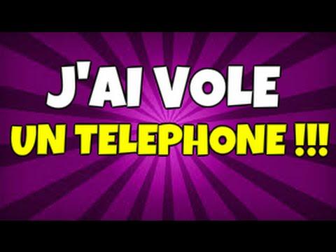 Localiser L Iphone De Ma Fille