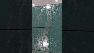 Посмотреть видео про Rainfall (Рэйнфол)