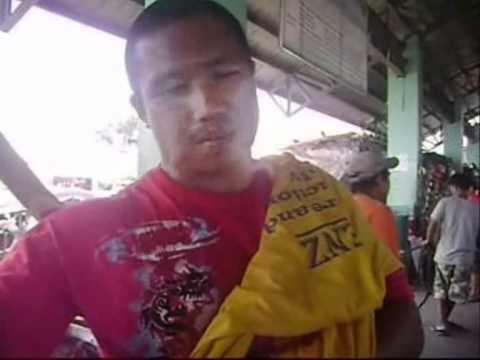 Kung ito ay posible na magbigay ng isang tablet mula sa mga worm kung fleas kadalian