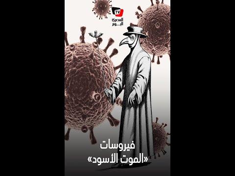 الأسوأ لم يأت بعد.. تحذيرات علمية من وباء أشبه بـ«الموت الأسود»