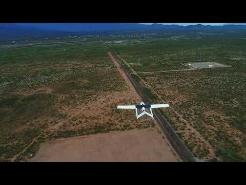 pixhawk-21-automatic-landings