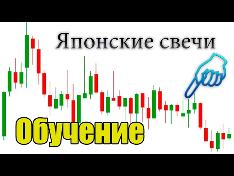 Как торговать на бинарных опционах iq option видео