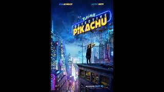 John Loeffler & John Siegler - Gotta Catch 'Em All (Pokémon Theme) | Pokémon: Detective Pikachu OST