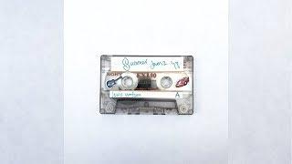 lewis watson - summer jamz '18 (a likkul mixtape 2.0)