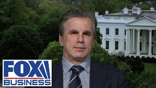 Tom Fitton says Trump should pardon Flynn for this reason