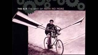 Faith No More - The Perfect Crime (HQ)