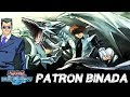 "Download Video ""Patron Binada"" YuGiOh Duel Links Mobil Türkçe b/CaptainFlygon"