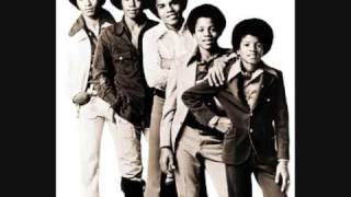 The Jackson 5 - Through Thick And Thin