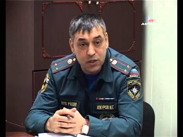 """""""Местное время"""" за 7.02.2013 г."""