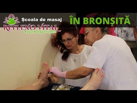 Artrita calmează durerea în articulațiile picioarelor