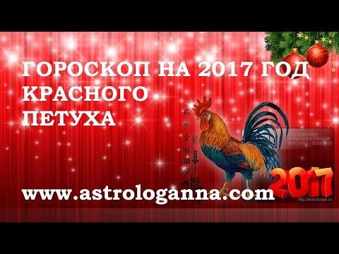 Гороскоп на 2017 близнецы мужчина кот