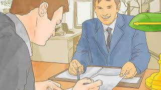 Transfer a House Deed to a Family Member