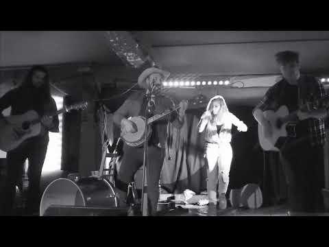 Waiting on Willie ~Stevie O'Connor, Elliot Joseph,Zoee,Danny McMahon