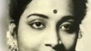 Geeta Dutt: Do Ghadi ki bahar : Film - Arab Ka Saudagar