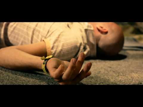 MUM DRINKS MILK AGAIN - 15 (official videoclip)