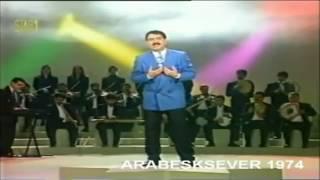 Ibrahim Tatlises- Iki Gozum Iki Cesme HD