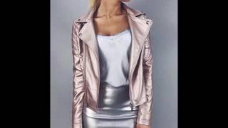 Стильная молодёжная одежда.Модные новинки уже в продаже!