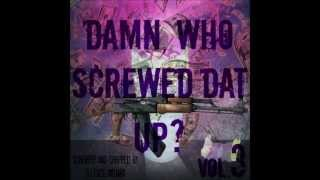 Drake Ft. Soulja Boy - We Made It (Freestyle) [Screwed And Chopped]