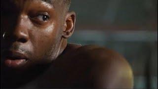 Dwight Grant vs Tyler Hill - Expect Fireworks   Dana White