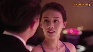 Phim Bộ Trung Quốc | Hãy Nhắm Mắt Khi Anh Đến - Tập 13 | Phim Tình Cảm Mới Hay Nhất